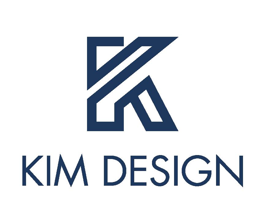 Kimdesign - Thiết Kế Thương Hiệu